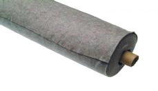 Epdm bassin vente et distribution de membrane epdm pour for Feutre geotextile pour bassin