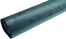 AS2D, Bâche EPDM bassins.